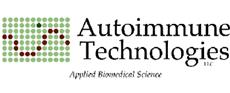 autoimmune_technologies