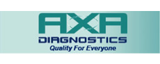 axa_diagnostics