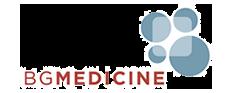 bgmedicine