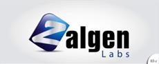 zalgen_labs