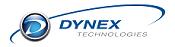 Dynex Technologies sm
